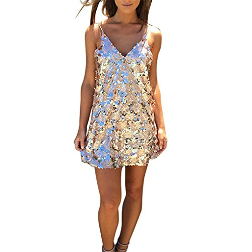 women-dresshaoricu-women-summer-v-neck-backless-sequin-short-evening-party-cocktail-vest-dress-asian