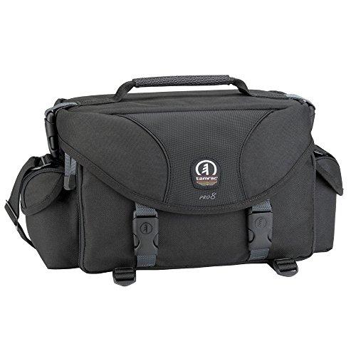 Tamrac Pro 8 Camera Bag 5608