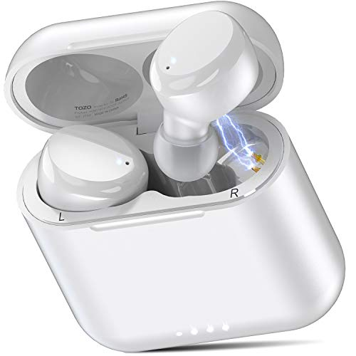 TOZO T6 True Wireless