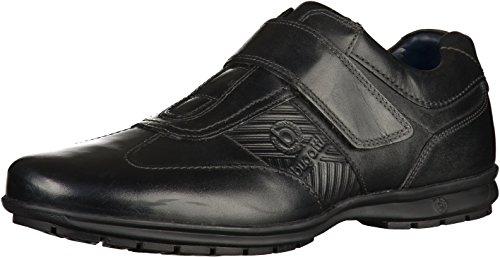 bugatti-r3261-1-mens-business-shoes