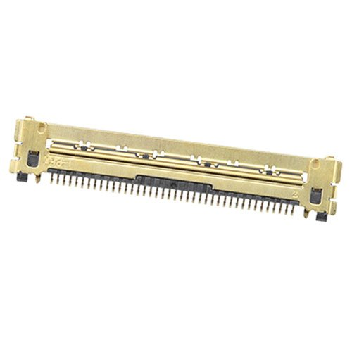 LVDS-DisplayPort-Cable-Connector-MacBook-Pro-Unibody-15-A1286-Mid-2012-Apple-iMac-27-A1419-Late-2012