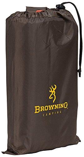 Saver Floor 1 (Browning Camping Granite Creek 1-Person Tent Floor Saver)