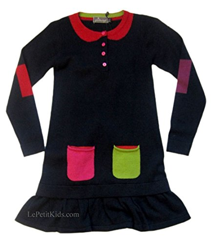 jean bourget dress - 1