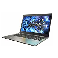 "2018 Newest Lenovo Business Flagship Laptop PC 15.6"" Anti-Glare Touchscreen Intel 8th Gen i7-8550U Quad-Core Processor 12GB DDR4 RAM 256GB SSD DVD-RW Webcam HDMI Dolby Audio Windows 10"
