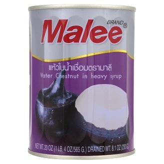 malee-water-chestnut-in-heavy-syrup-canned-fruit-20oz-by-thaidd