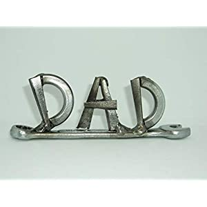 handmade-gift-for-dads-unique-metal-artwork