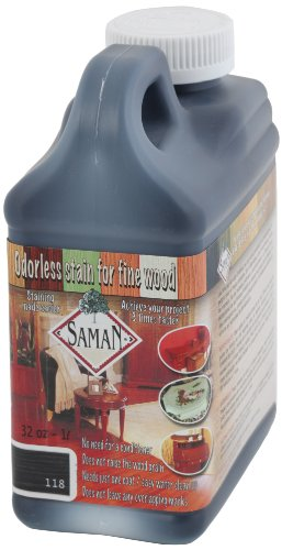 saman-tew-118-32-1-quart-interior-water-based-stain-for-fine-wood-navy