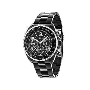 Police Reloj de Pulsera 14343JSBS/02M 1