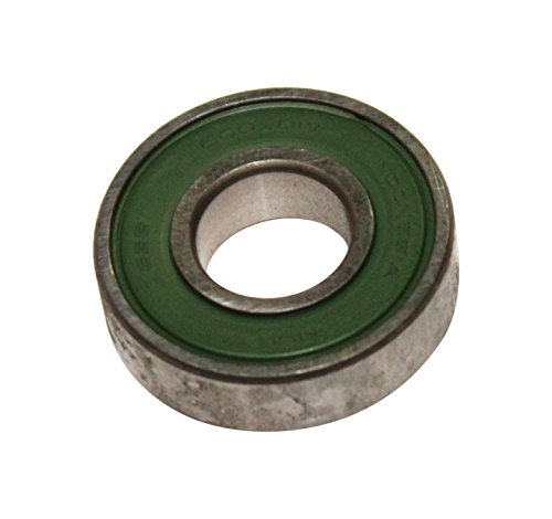 Makita 211131-2 Ball Bearing 6001DDW Replacement Part