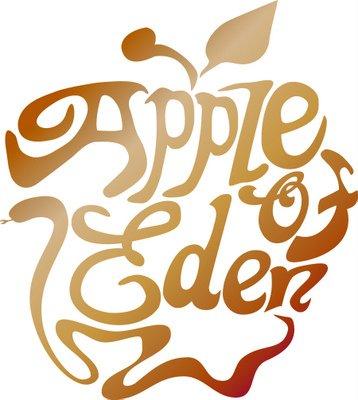 Eden Coñac Apple Mujer Motero Of Botas Estilo 5arqWZcqY