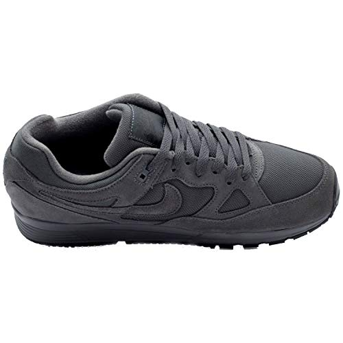 Fitness dark Grey black anthracite Span Chaussures Air Prm 001 Homme Ii Nike anthracite Multicolore De qP7YpOxn