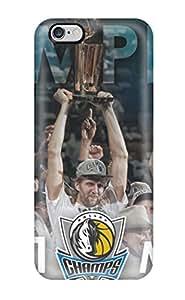Evelyn Alas Elder's Shop dallas mavericks basketball nba (10) NBA Sports & Colleges colorful iPhone 6 Plus cases