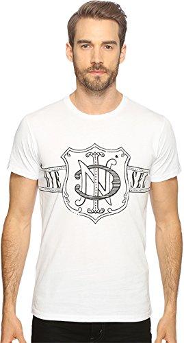 diesel-mens-t-diego-mw-t-shirt-white-t-shirt