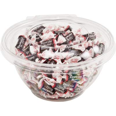(Tootsie Roll 884580 Midgees, Original, 5 lb Bag)