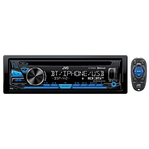 jvc-kd-rd88bt-single-din-bluetooth-in-dash-cd-am-fm-car-stereo-w-pandora-control-and-iheartradio-com
