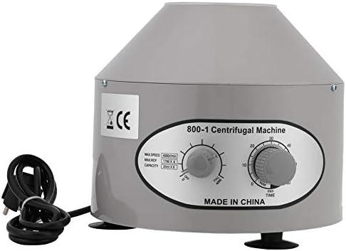 Licuadora laboratorio médico eléctrico profesional 220 V ...