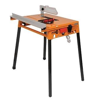 Triton 330140tcb100 Table De Sciage