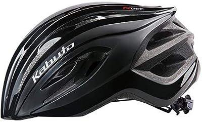 OGK KABUTO(オージーケーカブト) ヘルメット RECT (レクト)