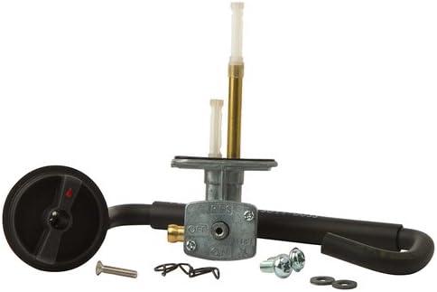 Fuel Star FS101-0040 Fuel Valve Kit