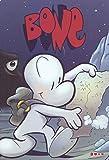 Bone: O vale ou equinócio vernal: 1