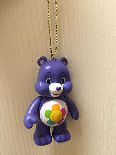 Harmony Care Bear Holiday Christmas Tree Ornament 3
