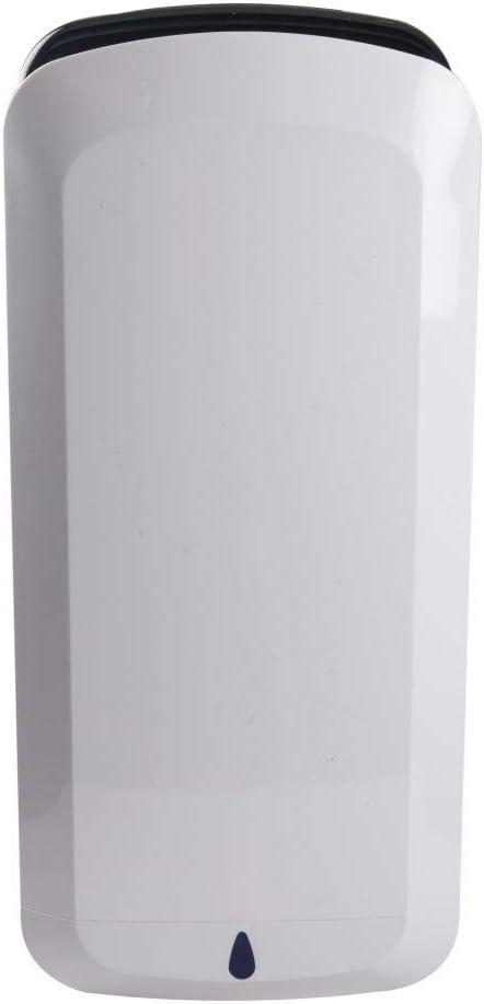 4B Distrib S/èche-Mains BoostRino Blanc
