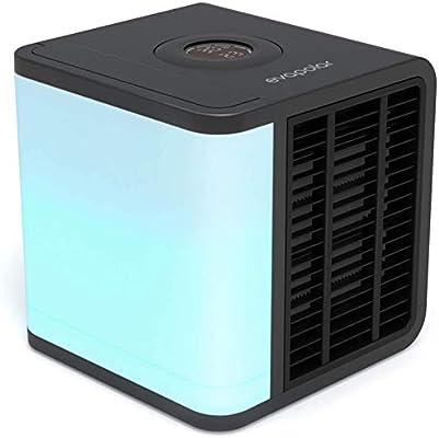 Evapolar Personal Air Cooler EVA Light Air Conditioner, Portable ...