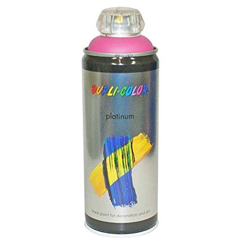 Dupli-Color 719547 Platinum telemagenta sdm. 400 ml B003D0QNH8
