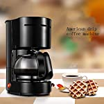 GBX-Caffettiera-macchina-da-caff-completamente-automatica-con-filtro-isolamento-a-temperatura-costante-macchina-per-caff-espresso-fatta-in-casa-anti-combustione-facile-da-lavare-e-lavare-caff