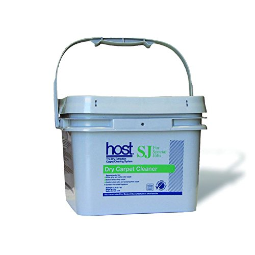 HOST SJ for Special Jobs 12 lb Pail