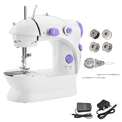 Portable Sewing Machine WADEO