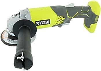 Ryobi P421 4-1/2