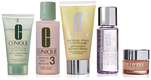 Clinique Skin Care Products For Sensitive Skin - 1