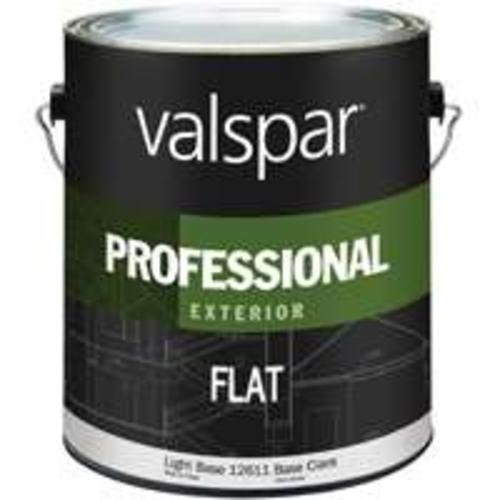 valspar-12611-professional-flat-exterior-latex-paint-124-oz