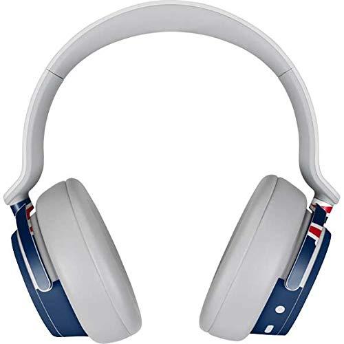 ef8d9241bdd Amazon.com: Skinit: Headphone Skins