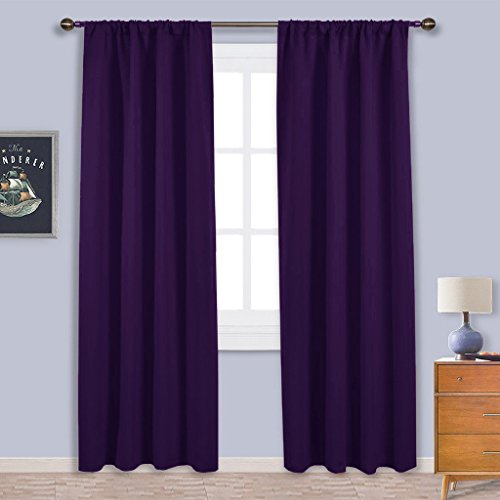 84 long thermal curtains - 5