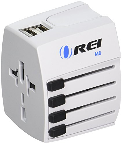 world-travel-power-plug-adapter-with-dual-usb-charger-m8-by-orei-the-international-mate