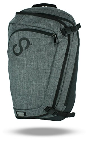 coalition-colfax-phd-smart-backpack-with-integrated-power-supply-and-1tb-wireless-hard-drive-cement