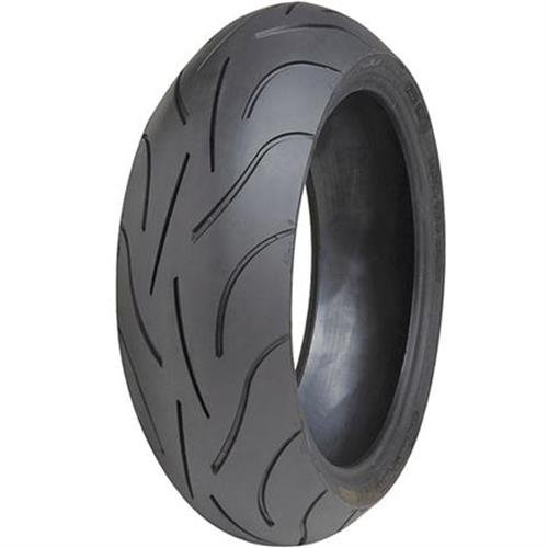Michelin Pilot Power Motorcycle Tire Hp Track Rear 180 55 17