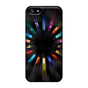 For Iphone 4/4s Case - Protective Case For Mialisabblake Case
