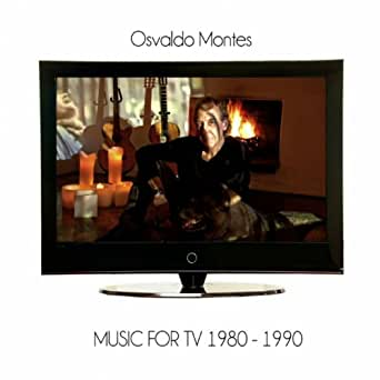 Amazon.com: Kurneval: Osvaldo Montes: MP3 Downloads