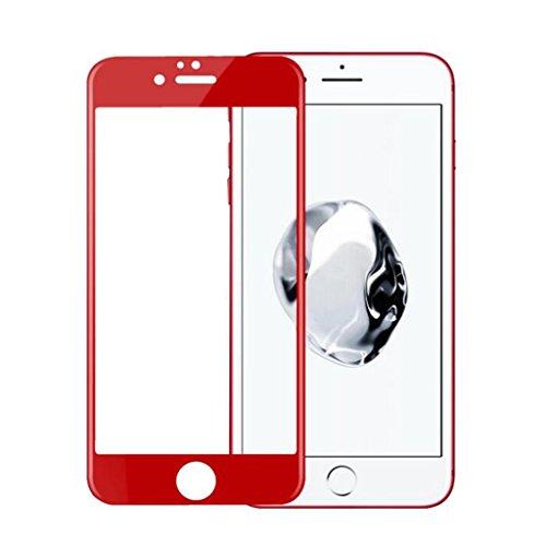 iphone 6 back carbon fiber - 9