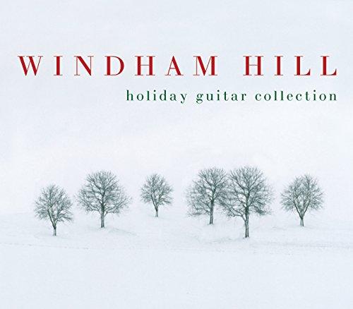 The Christmas Song (Steve Christmas Erquiaga)