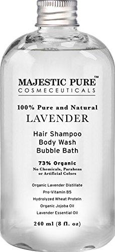 majestic-pure-shampoo-body-wash-organic-lavender-73-organic-sulfate-free-8-fluid-ounce