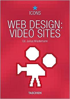 PO-WEB DESIGN VIDEO SITES