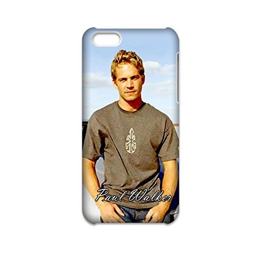 meilz aiaiGeneric Foripod touch 5 Iphone Printing Paul Walker Friendly Back Phone Case Choose Design 1-10meilz aiai
