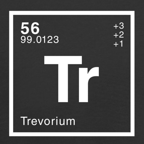 Black Dressdown Element Retro Trevor Flight Red Bag Periodic wx0zwP