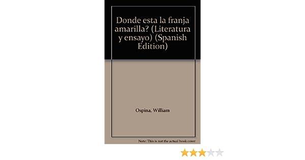 Colombian male novelists