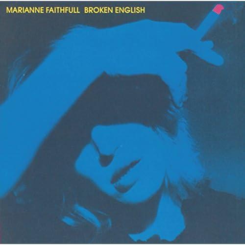 Download the ballad of lucy jordan marianne faithfull.