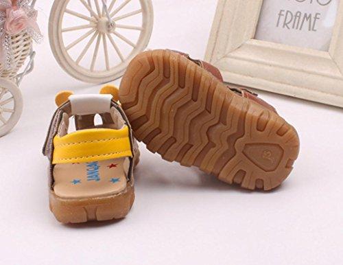 zapatos bebe niña verano Switchali Recién nacido nina primeros pasos zapatos bebe con suela floral princesa Zapatos moda Al aire libre sandalias de niño fiesta baratos Verde